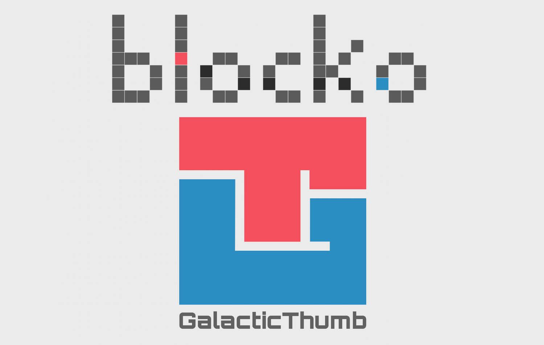 Blocko_1