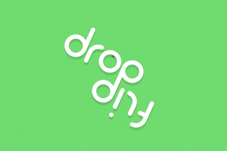 Drop_Flip_1