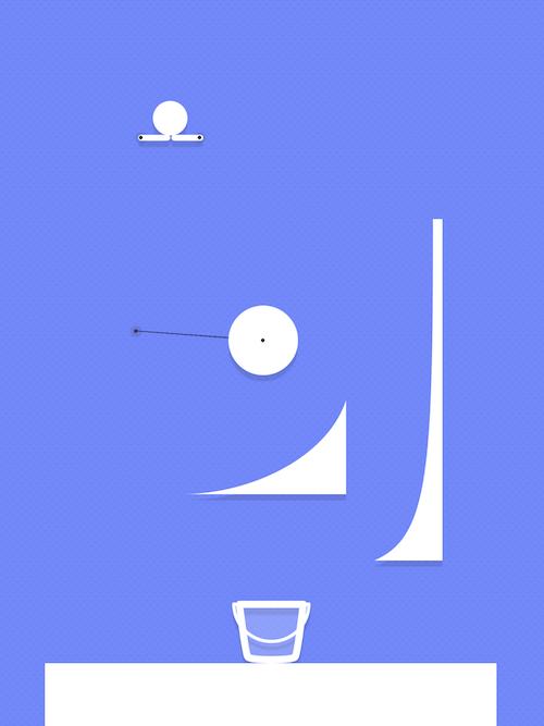Drop_Flip_4
