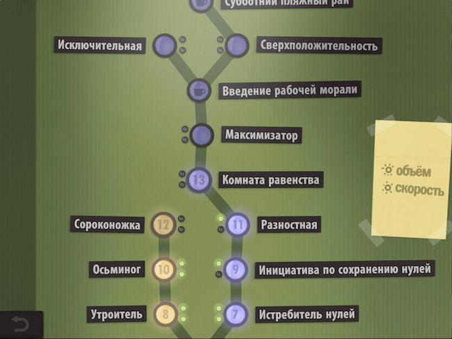 Human_Resource_Machine_5