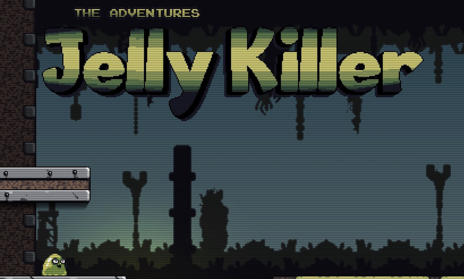 Jelly_Killer_1