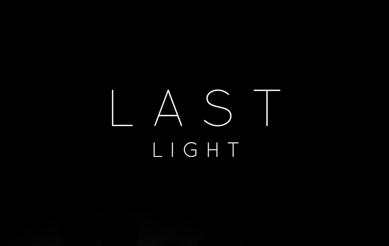 Last_light_1