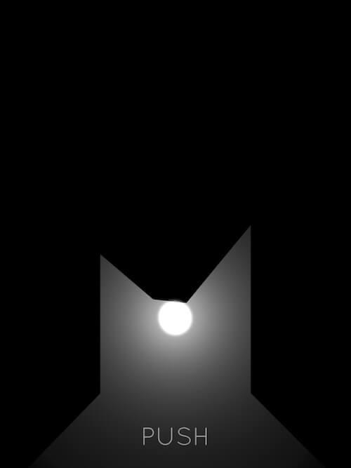 Last_light_3