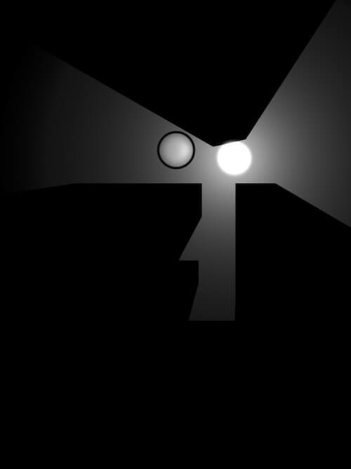 Last_light_6