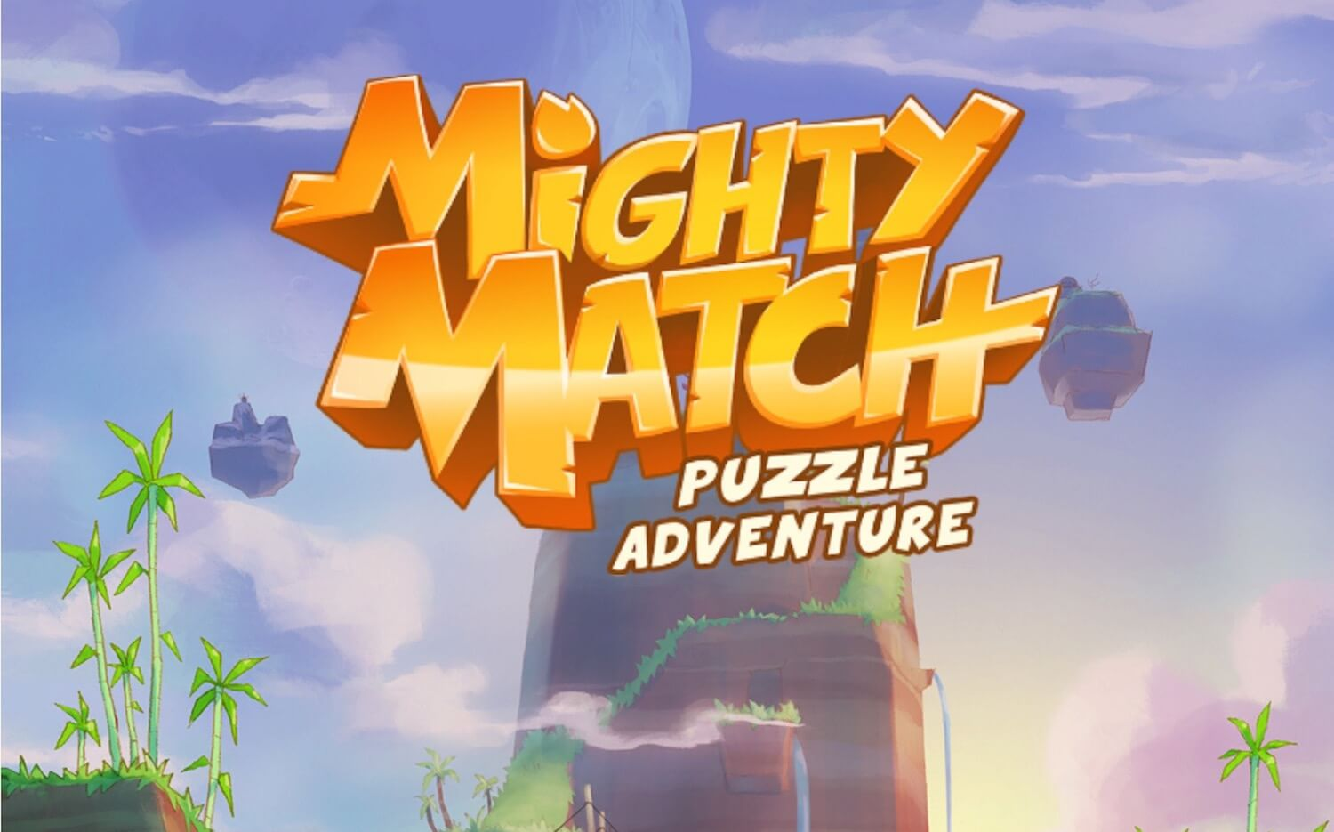 Mighty_Match_1