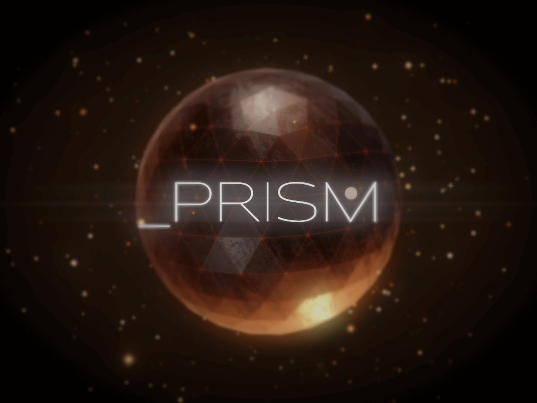 _PRISM_1