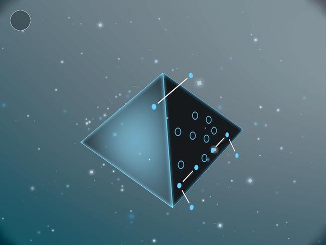 _PRISM_4