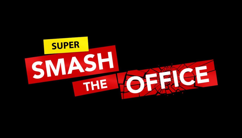 Smashy_Office_1