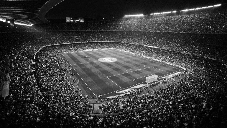 football_bw