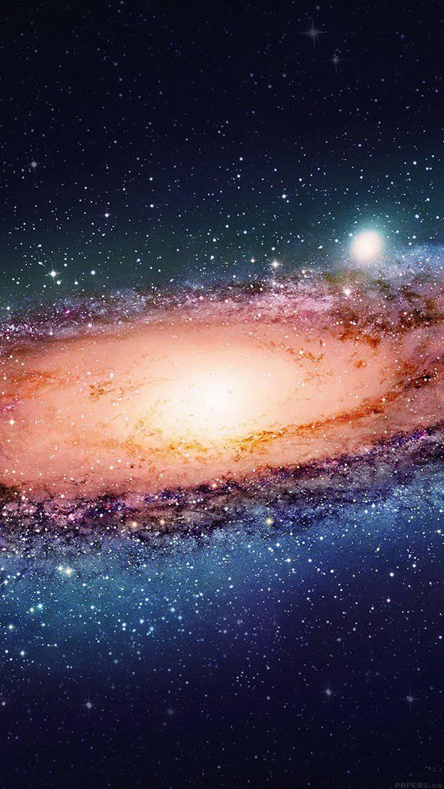 galaxy-space-art-illust-planets-dark-zoom-iphone-5