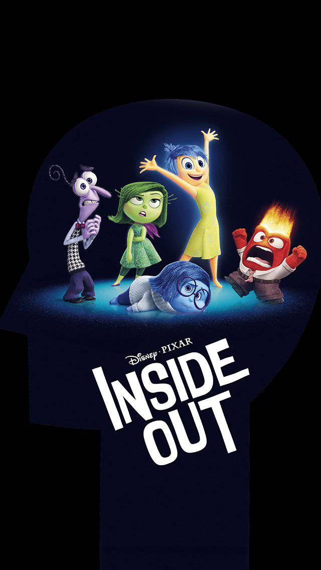 inside-out-disney-pixar-animation-art-illust-iphone-5