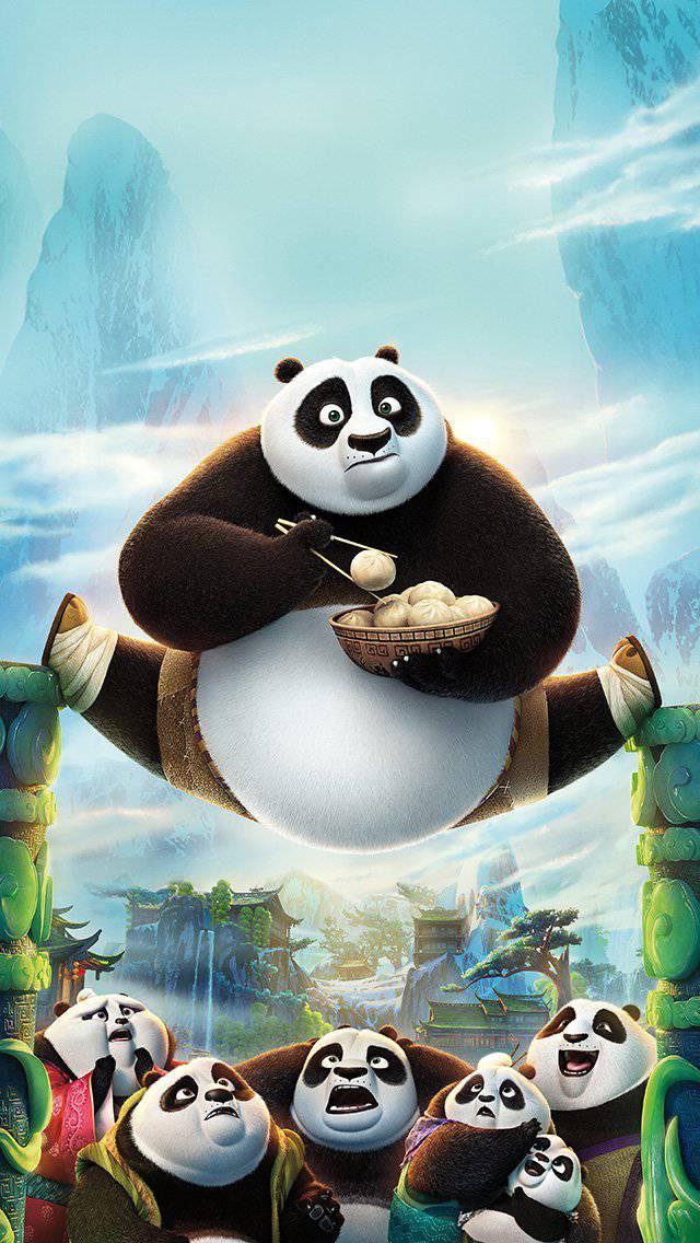 kungfu-panda-art-illust-film-disney-iphone-5