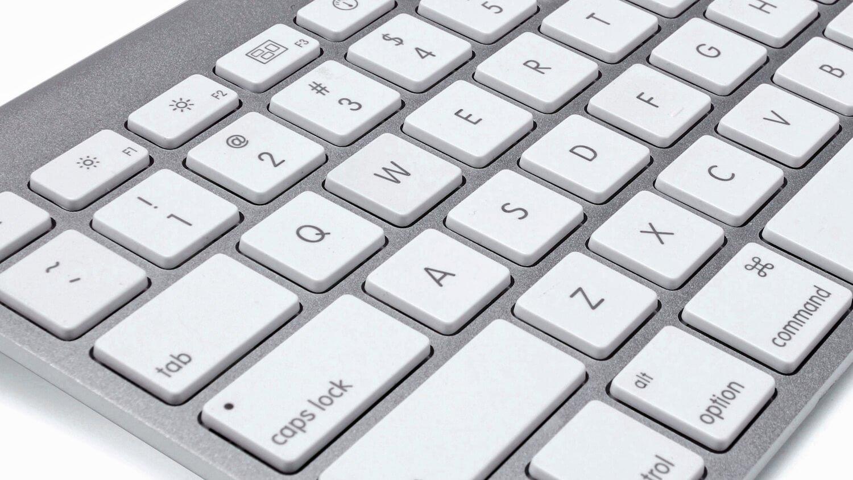 Секрет клавиатуры Mac, о котором вы могли не знать