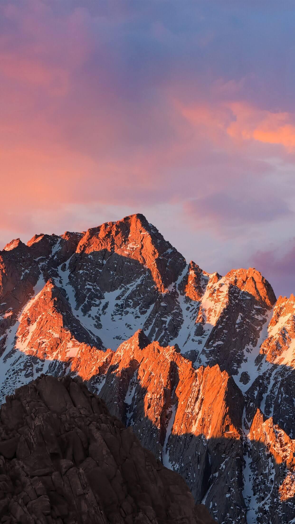 macOS-Sierra-Wallpaper-iPhone-Plus-Wallpaper