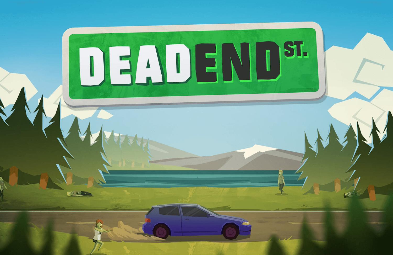 Dead_End_St_1