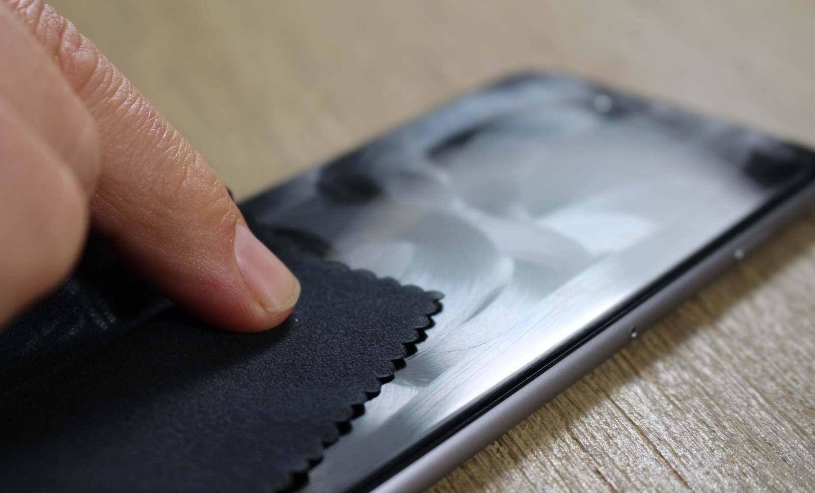 Секс из нутри смотреть онлайн бесплатно для планшета 12 фотография
