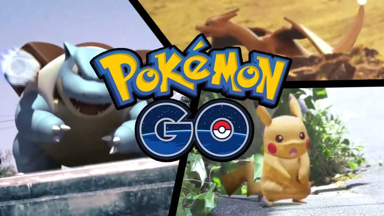 Pokémon_GO_1