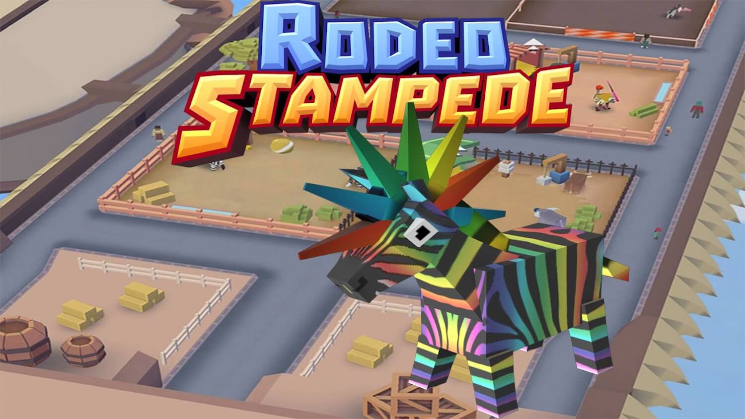 Rodeo_Stampede_1