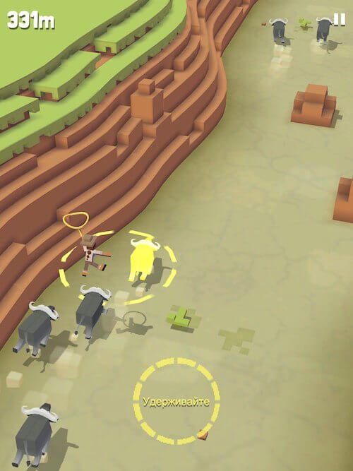 Rodeo_Stampede_3