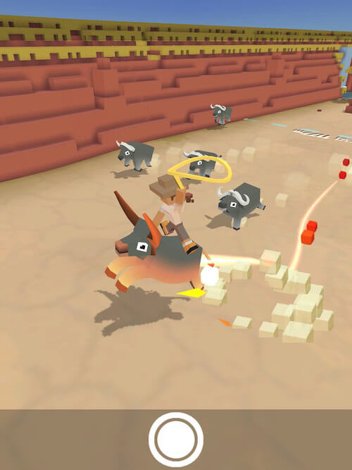 Rodeo_Stampede_7
