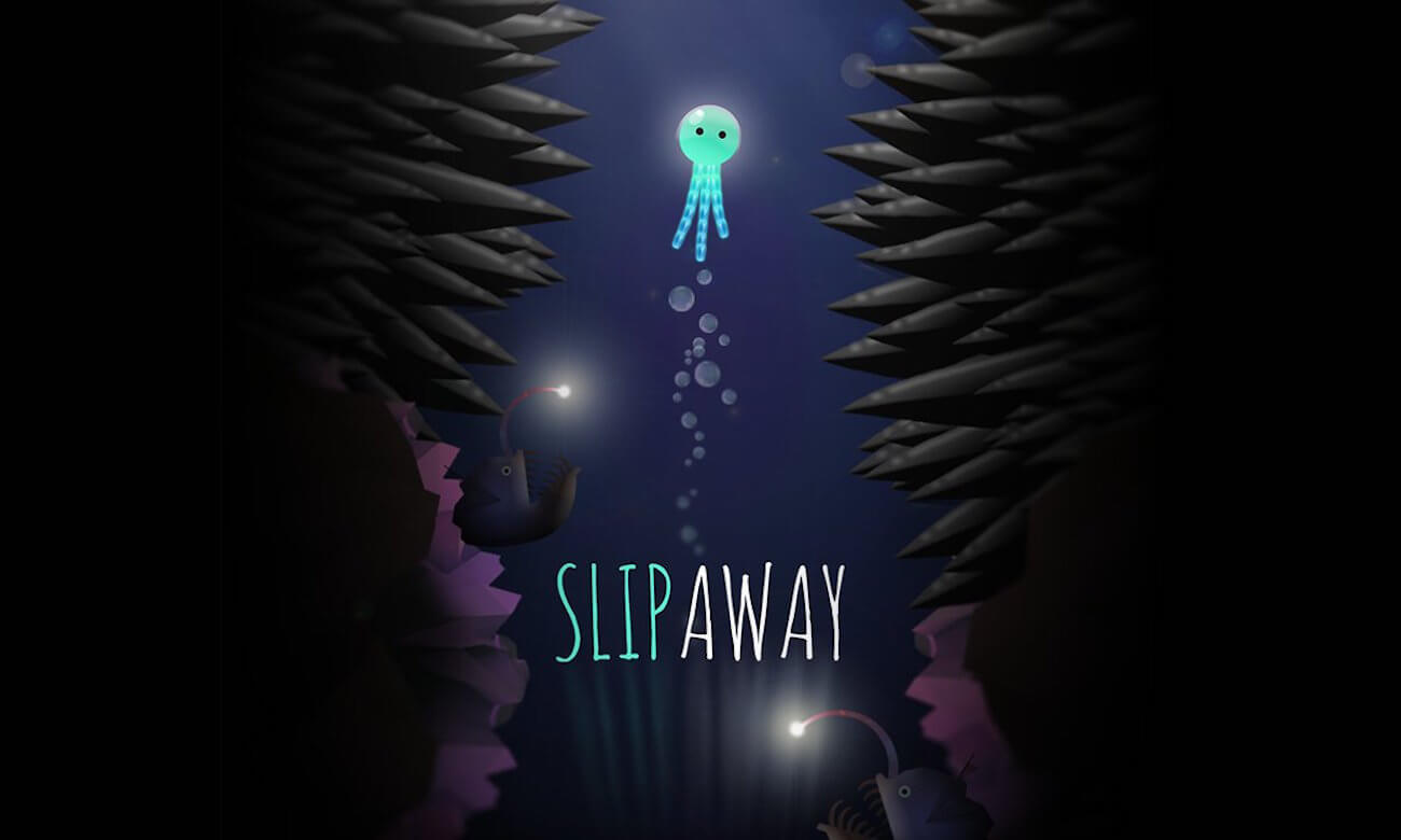Slip_Away_1