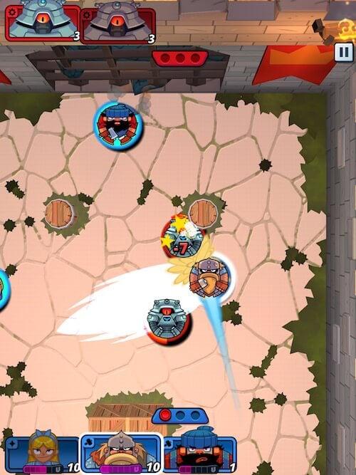 Smash_Squad_6