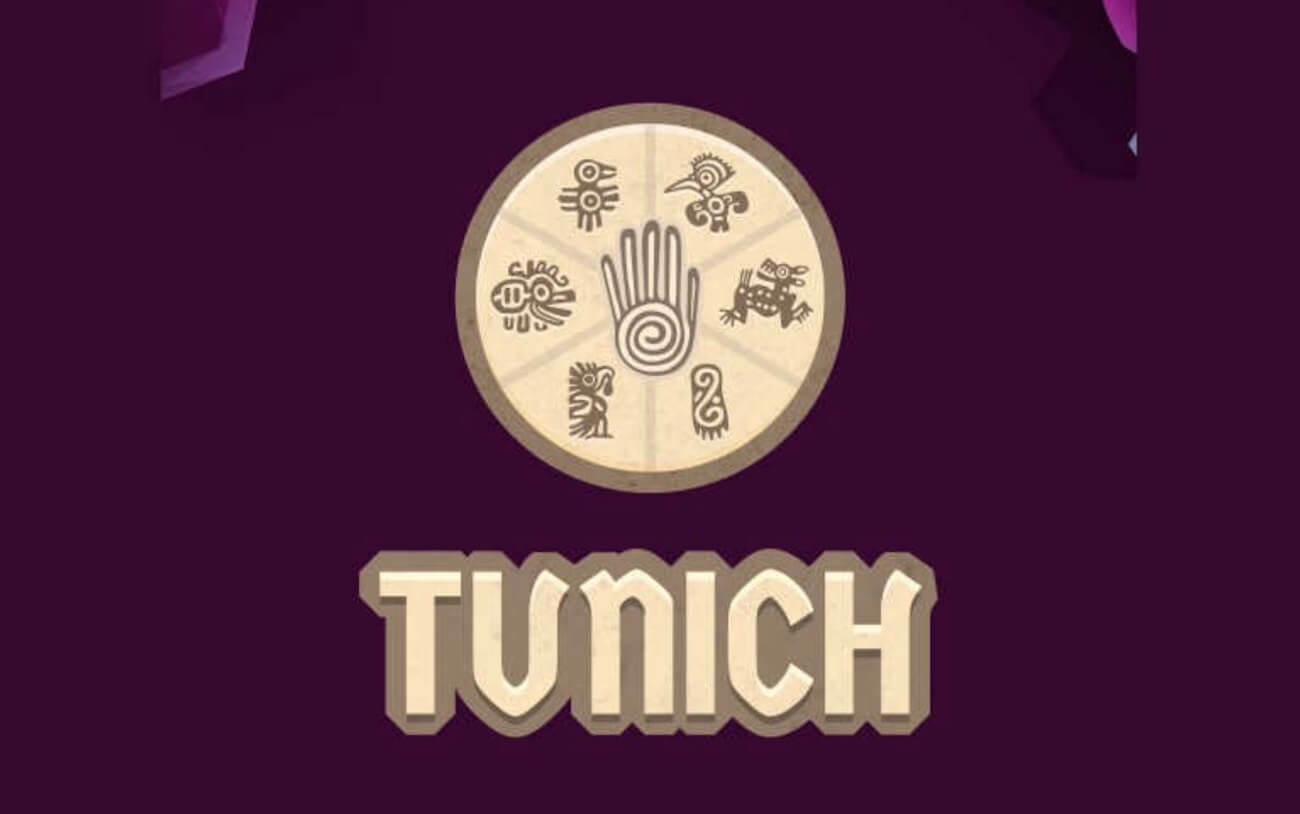 Tunich_7