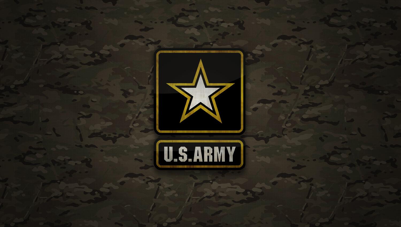 Американская армия переходит с Android на iPhone