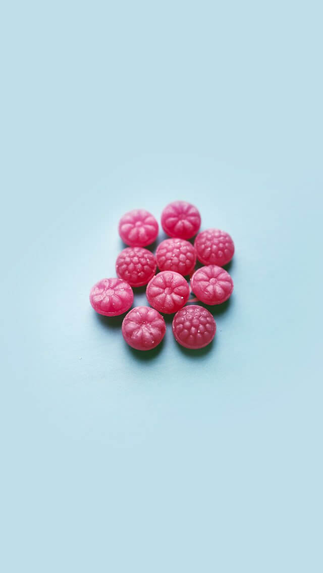 candy-love-red-cute-life-food-iphone-5