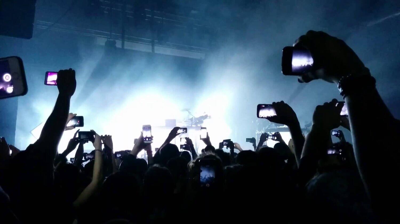 concert_cam