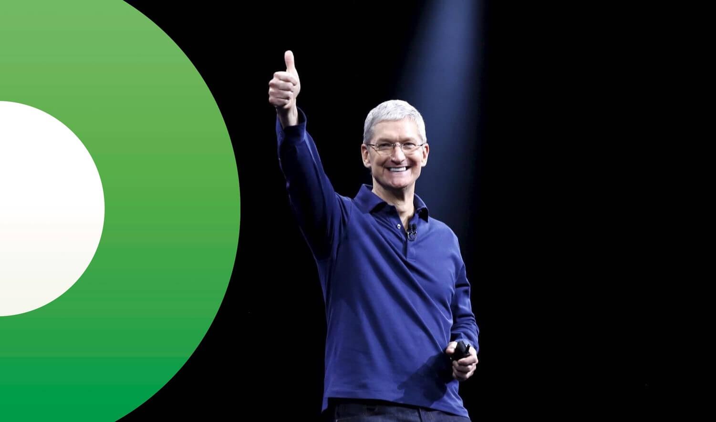 Приложение AppleInsider.ru