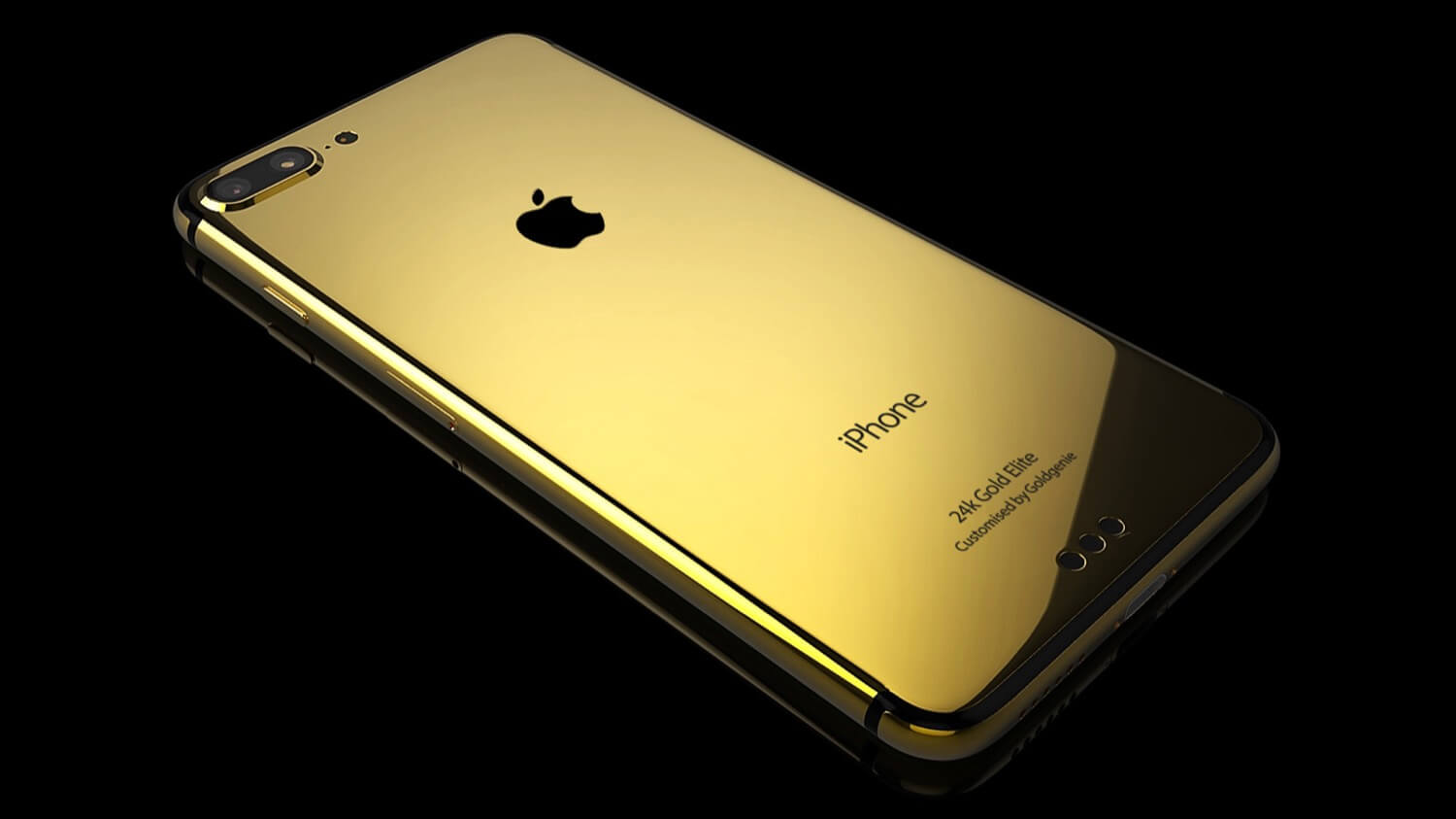 gold_iphone7