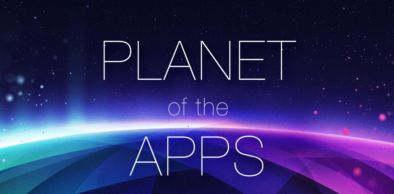 В телесериале Apple сможет сняться каждый