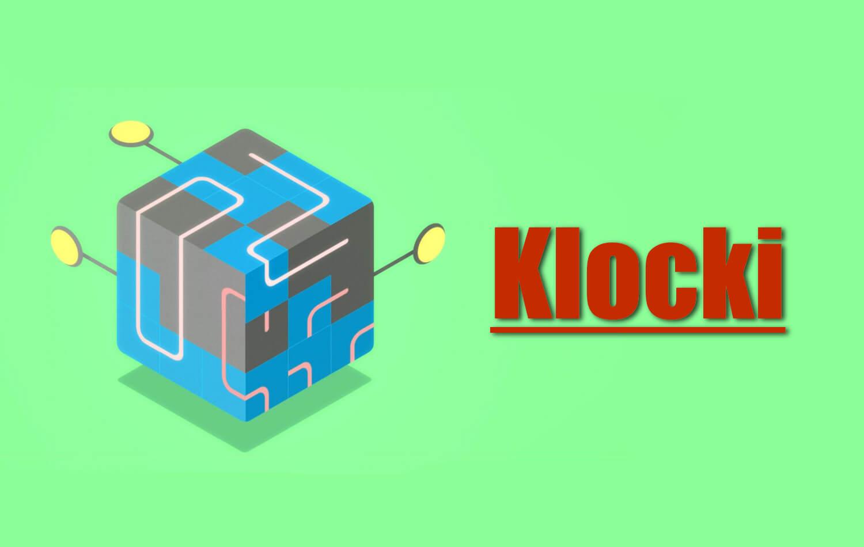 klocki_1