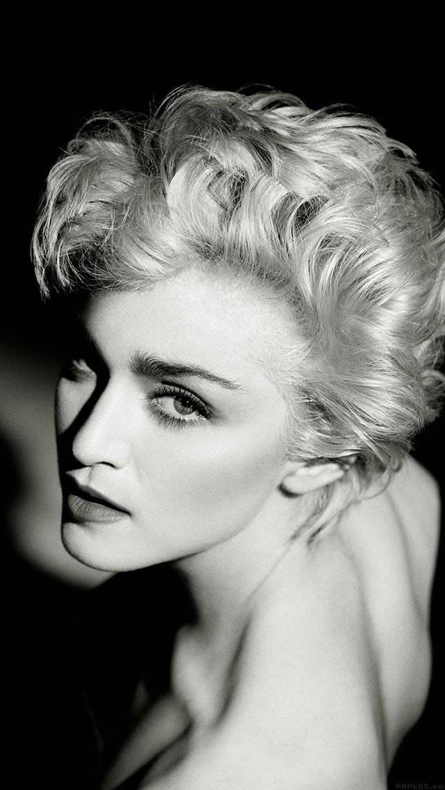 madonna-dark-sexy-music-pop-celebrity-iphone-5