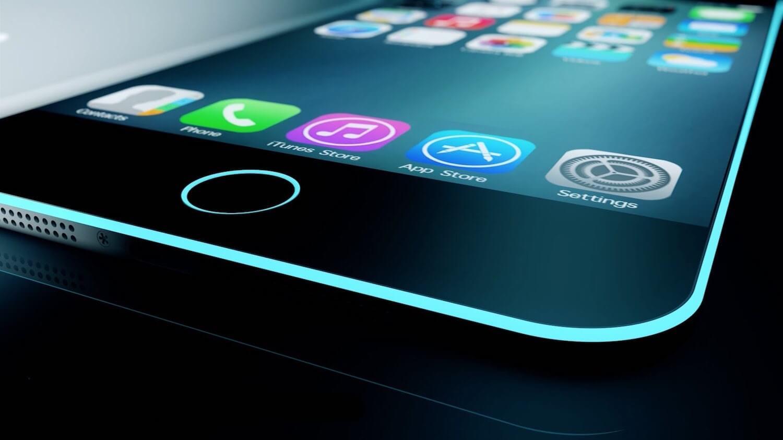 Слухи об iPhone 7 продолжают подтверждаться