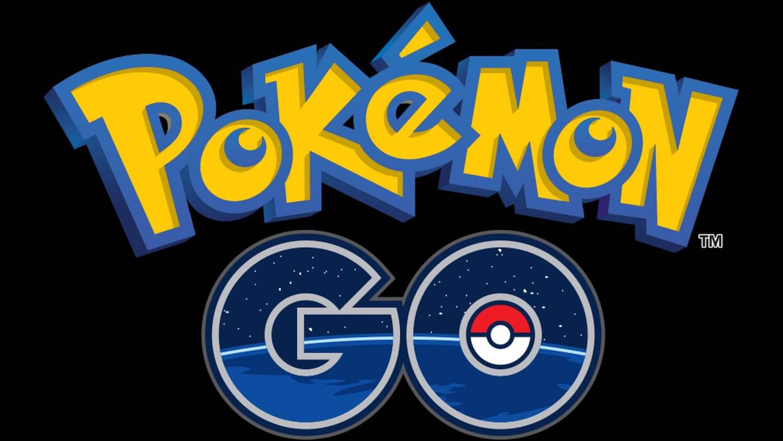 Pokemon Go: когда ждать в России?