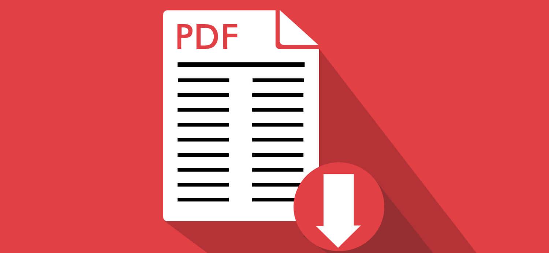Как разделить PDF-файл на страницы с помощью Просмотра