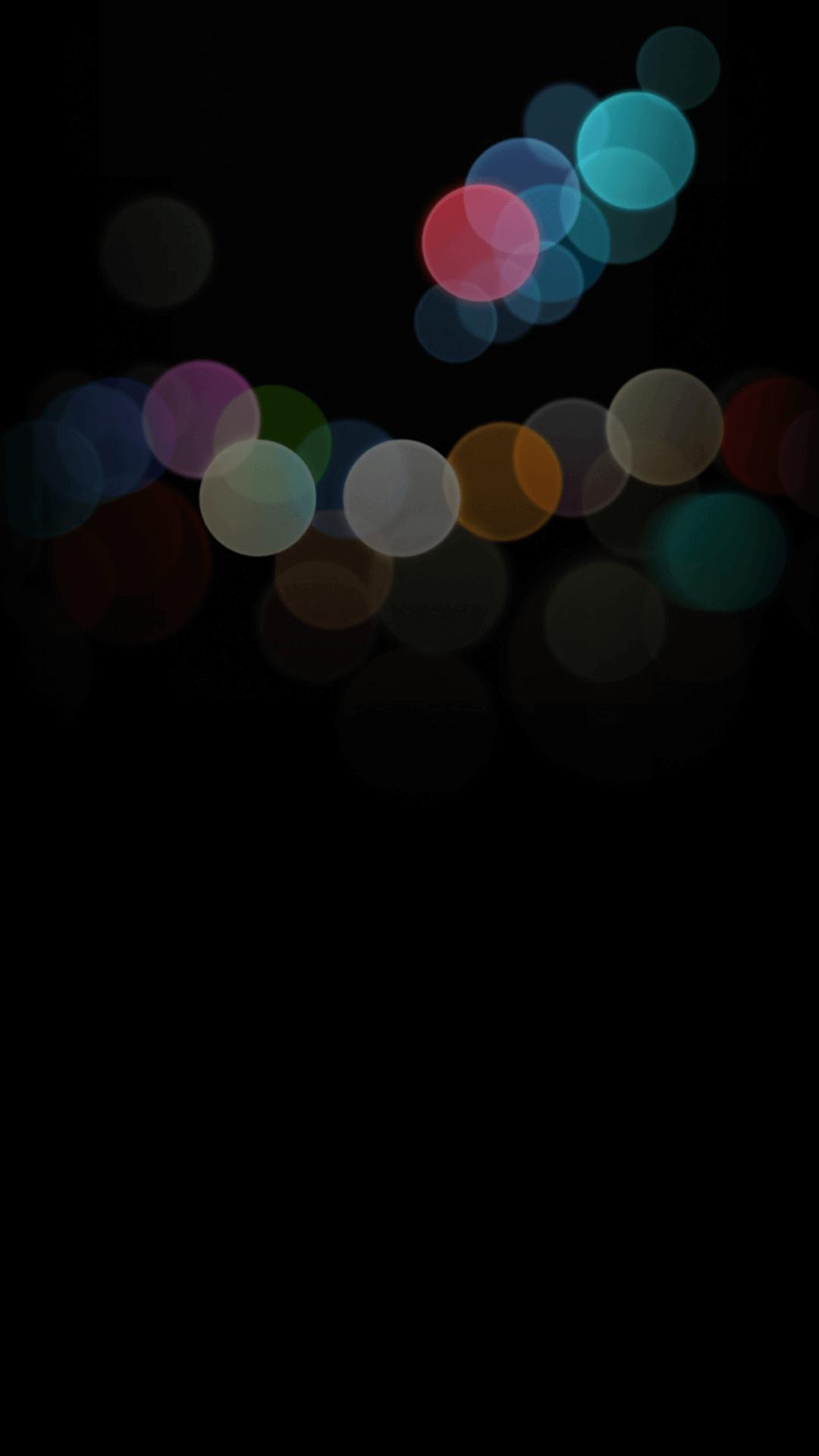 003iphone