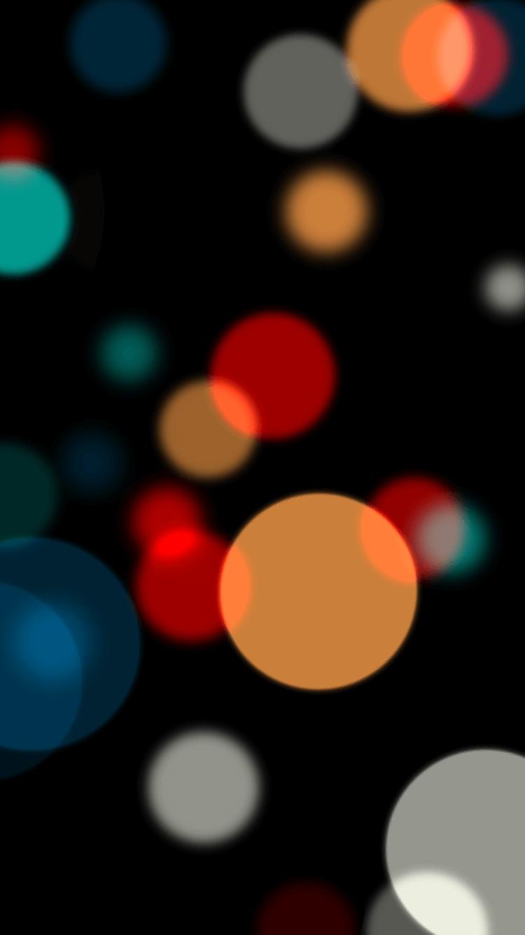 008iphone