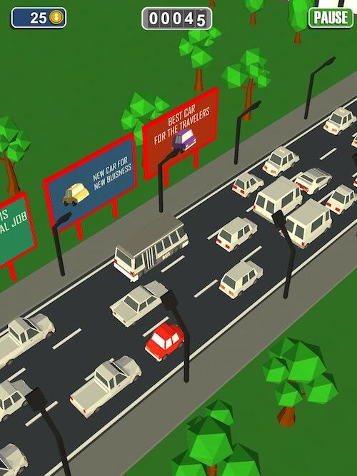 Commute_Heavy_Traffic_3