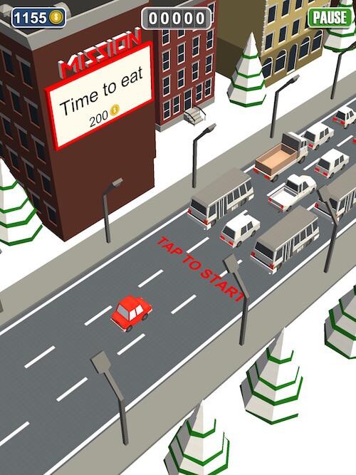 Commute_Heavy_Traffic_4
