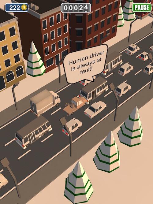Commute_Heavy_Traffic_5