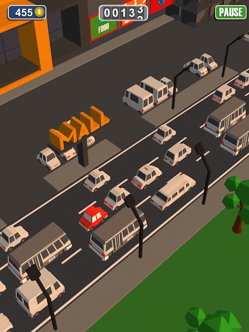 Commute_Heavy_Traffic_6
