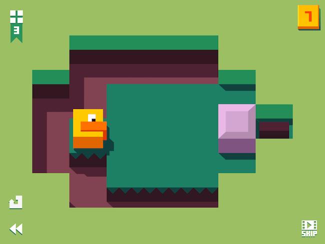 Duck_Roll_2