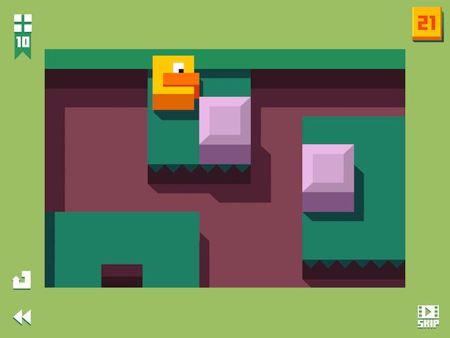 Duck_Roll_3