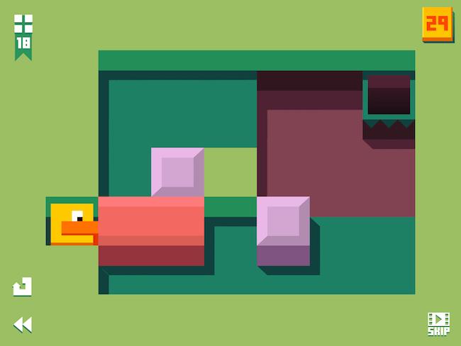 Duck_Roll_4