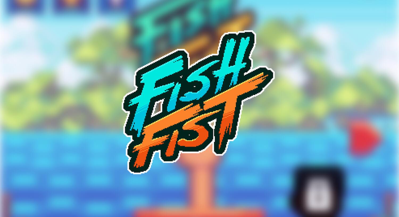Fish_Fist_1