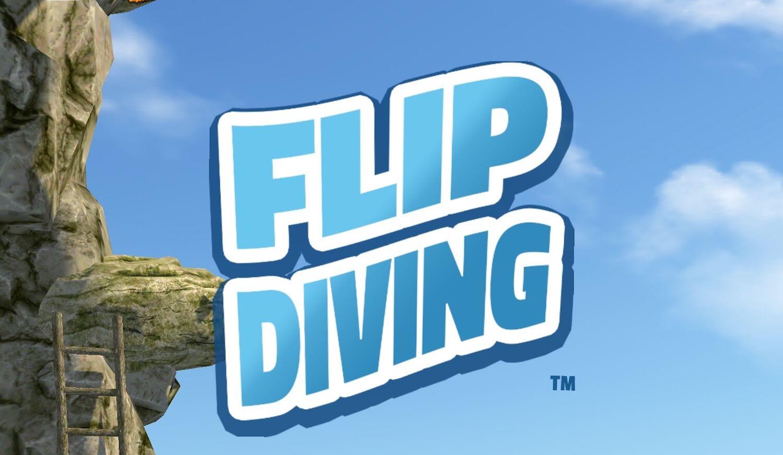 Flip_Diving_1