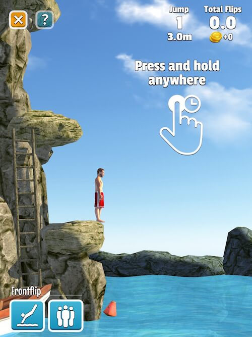 Flip_Diving_2
